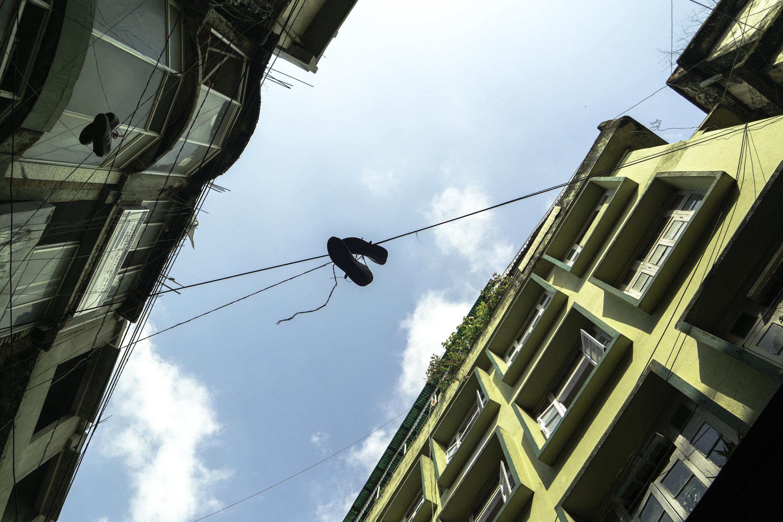Abandoned-shoes-Darjeeling-India.jpg