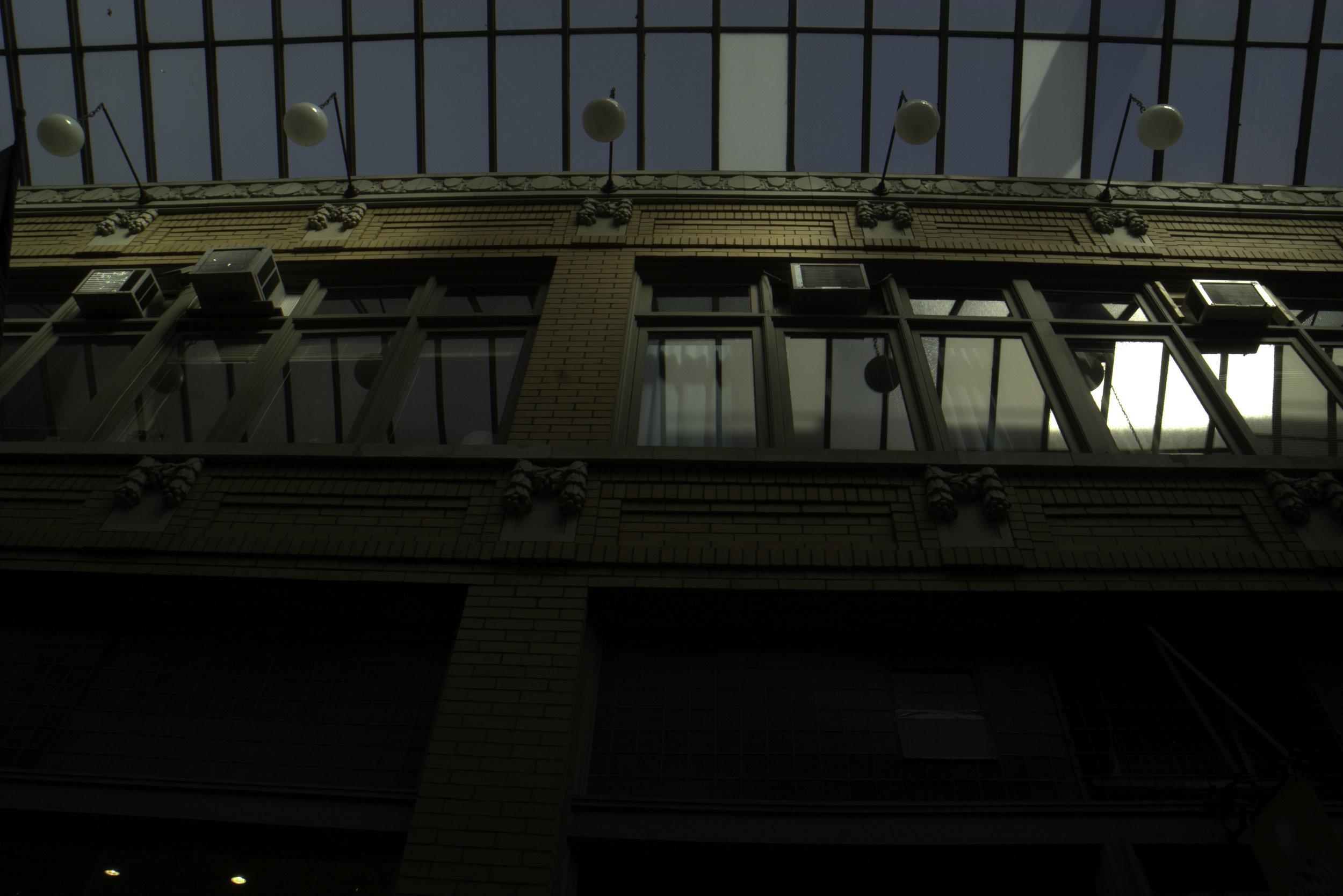 Gallery-store-symmetric-light-Ann-Arbor-Michigan.jpg