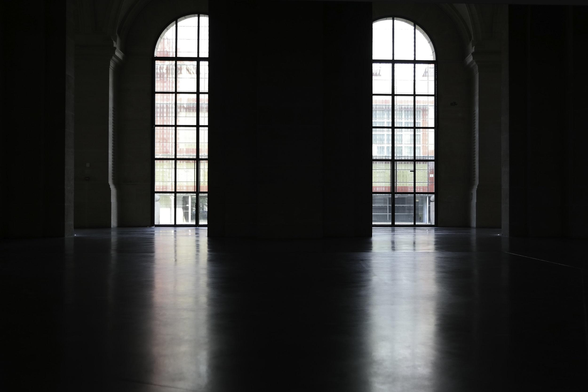 Serene-window-symmetric-light-Lille-France.jpg