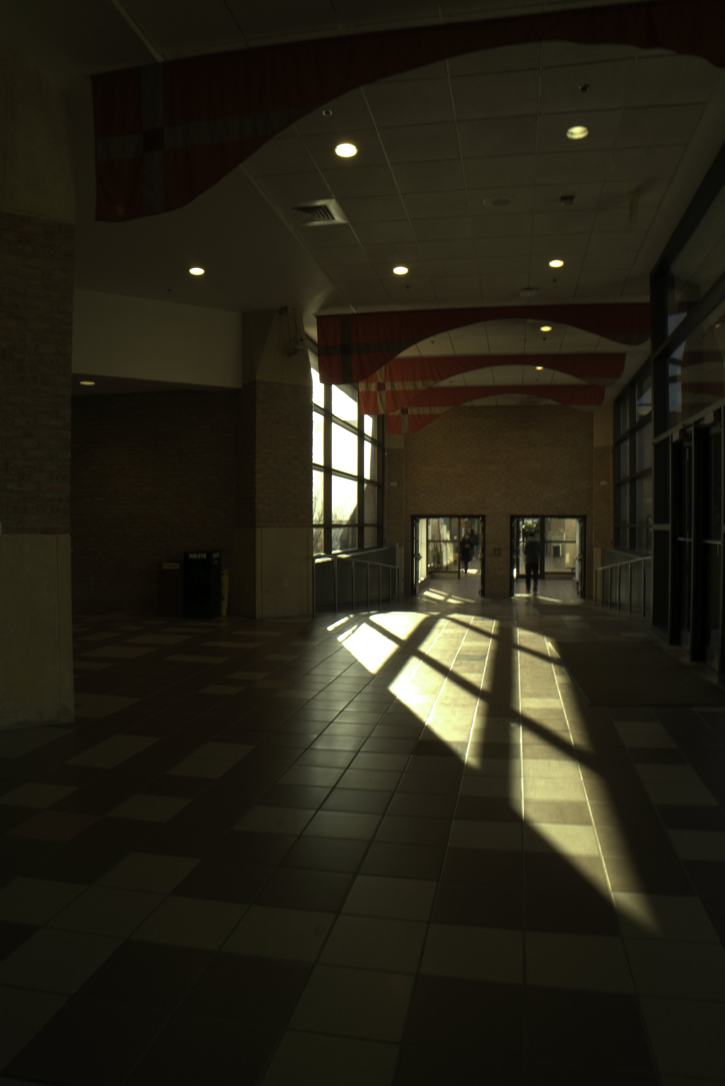 Perfect-illusion-lights-Ann-Arbor-Michigan.jpg