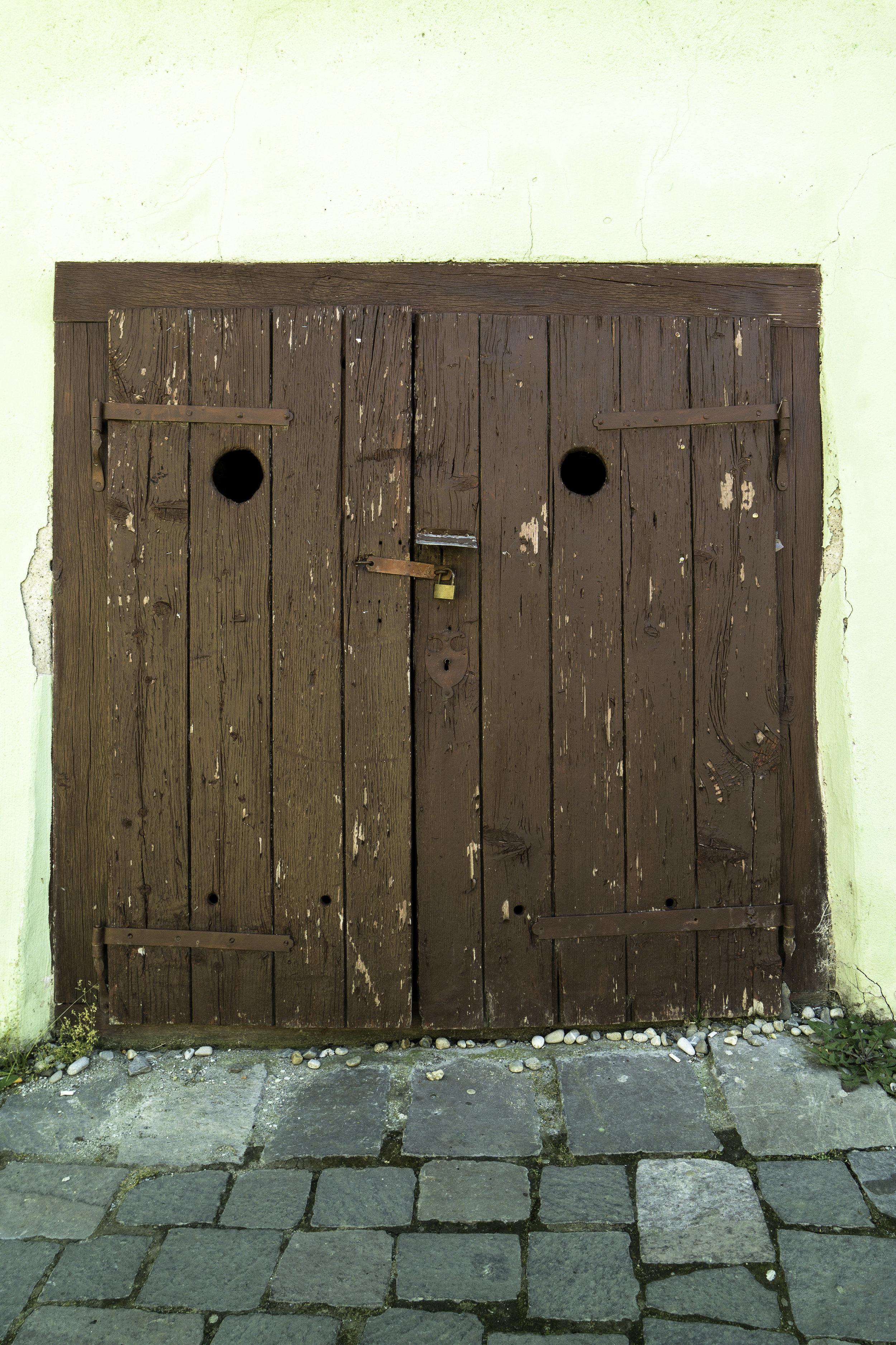 A-still-face-on-a-door.jpg