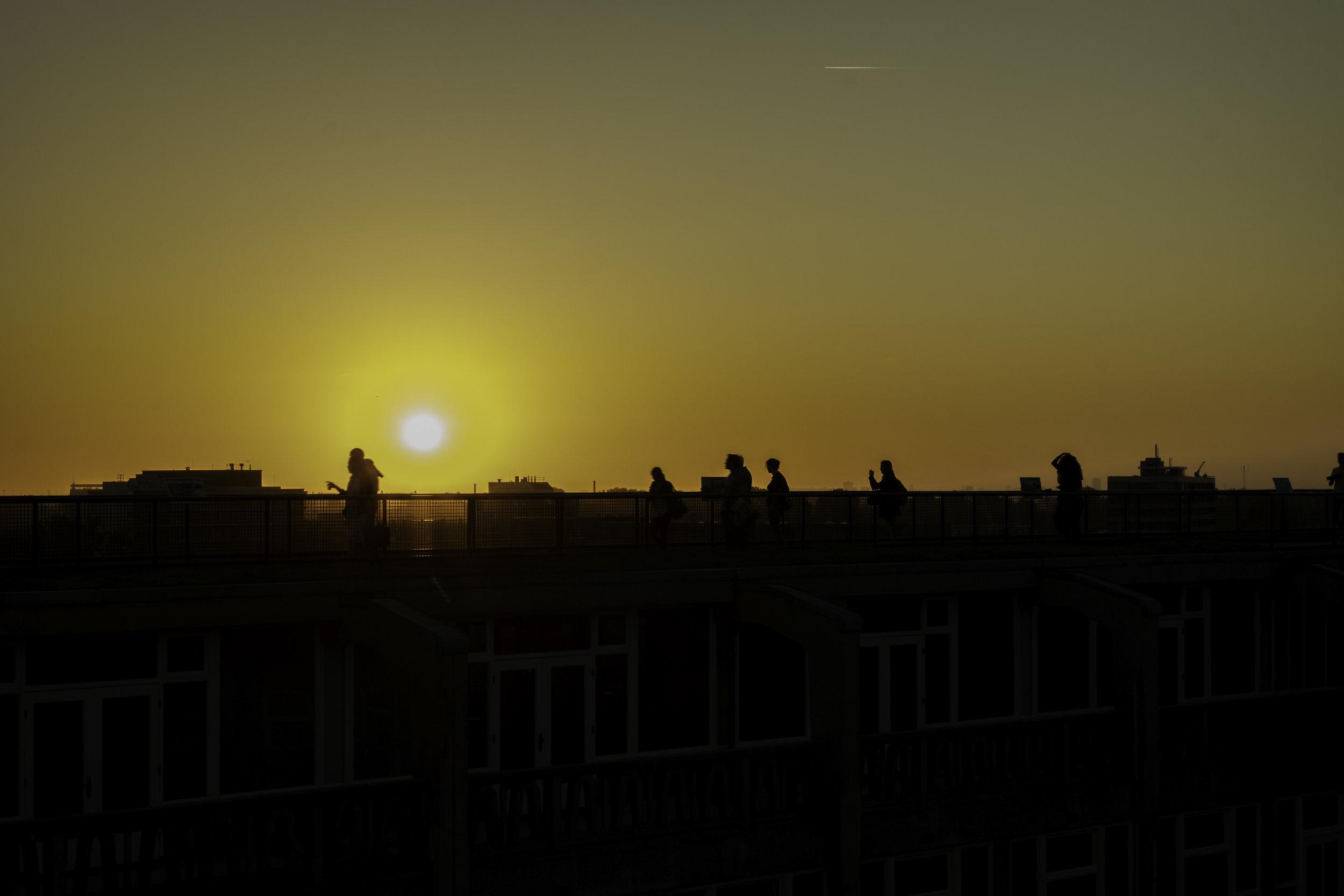 Rotterdam-sunset-black-and-yellow.jpg