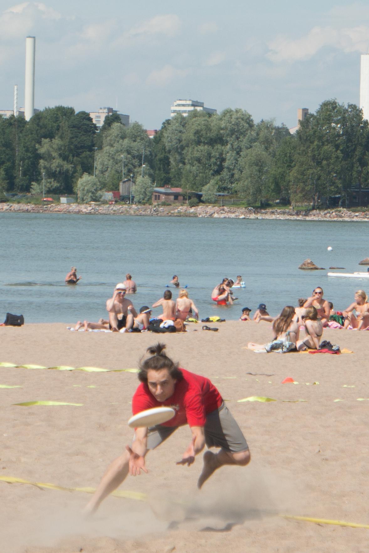 Helsinki-Finland-split-second-game-1.jpg
