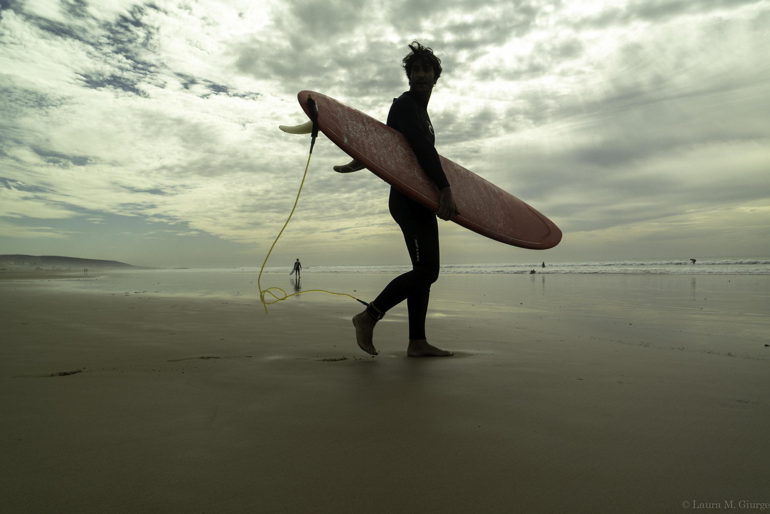 Look-away-surfing-spot.jpg