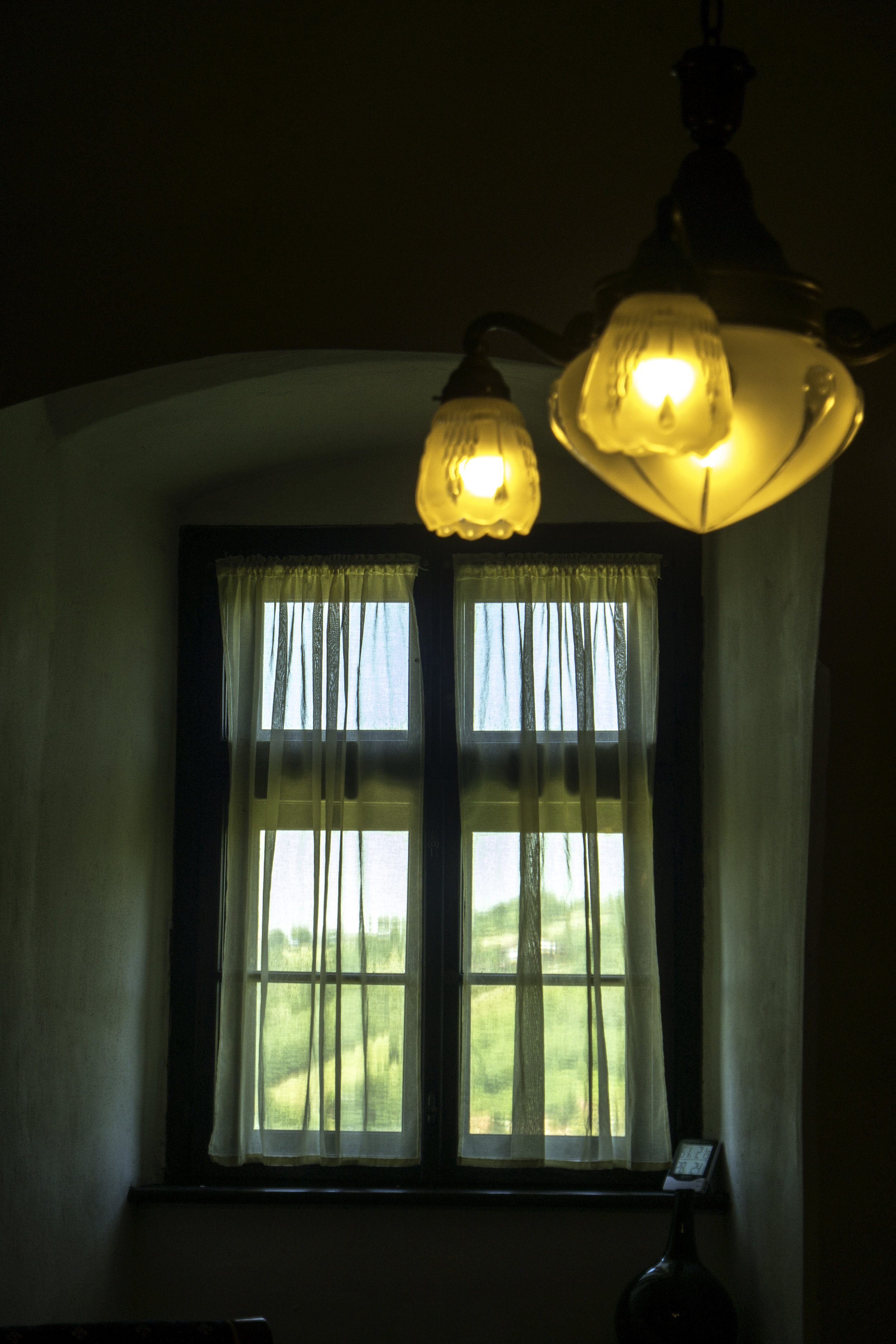 Bran-Castle-Romania-lights-window.jpg