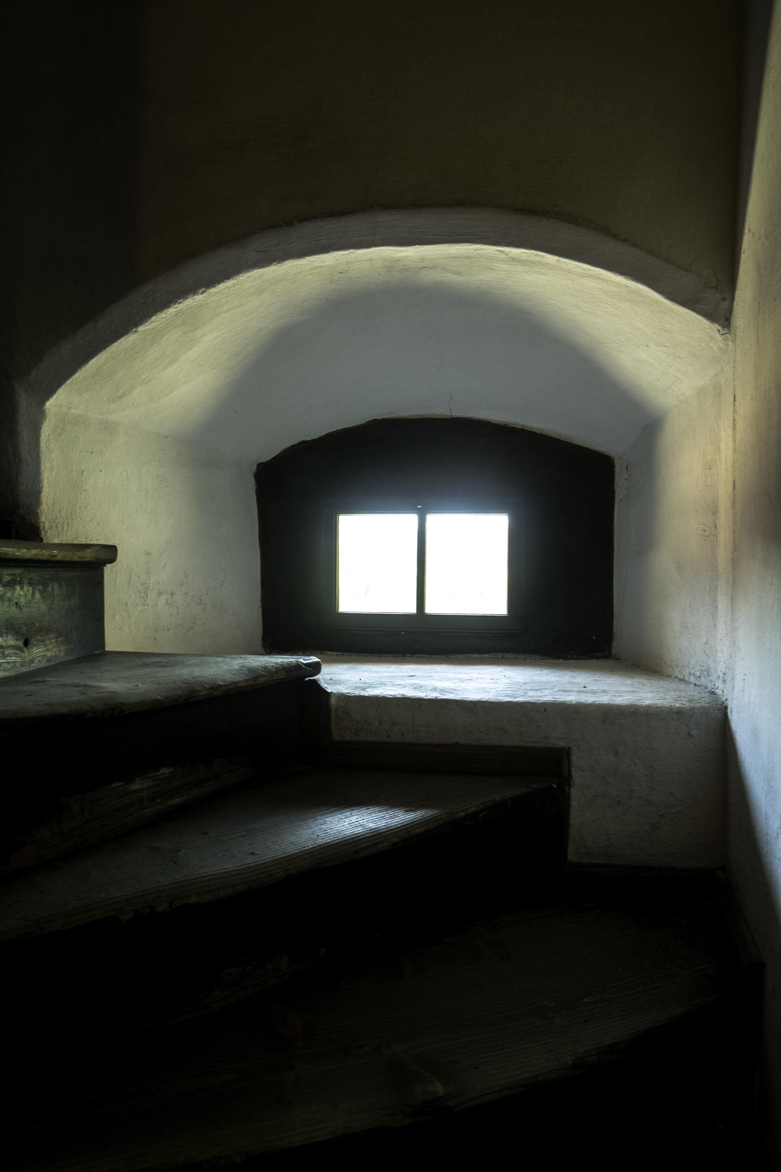 Bran-Castle-Romania-stair-windows.jpg