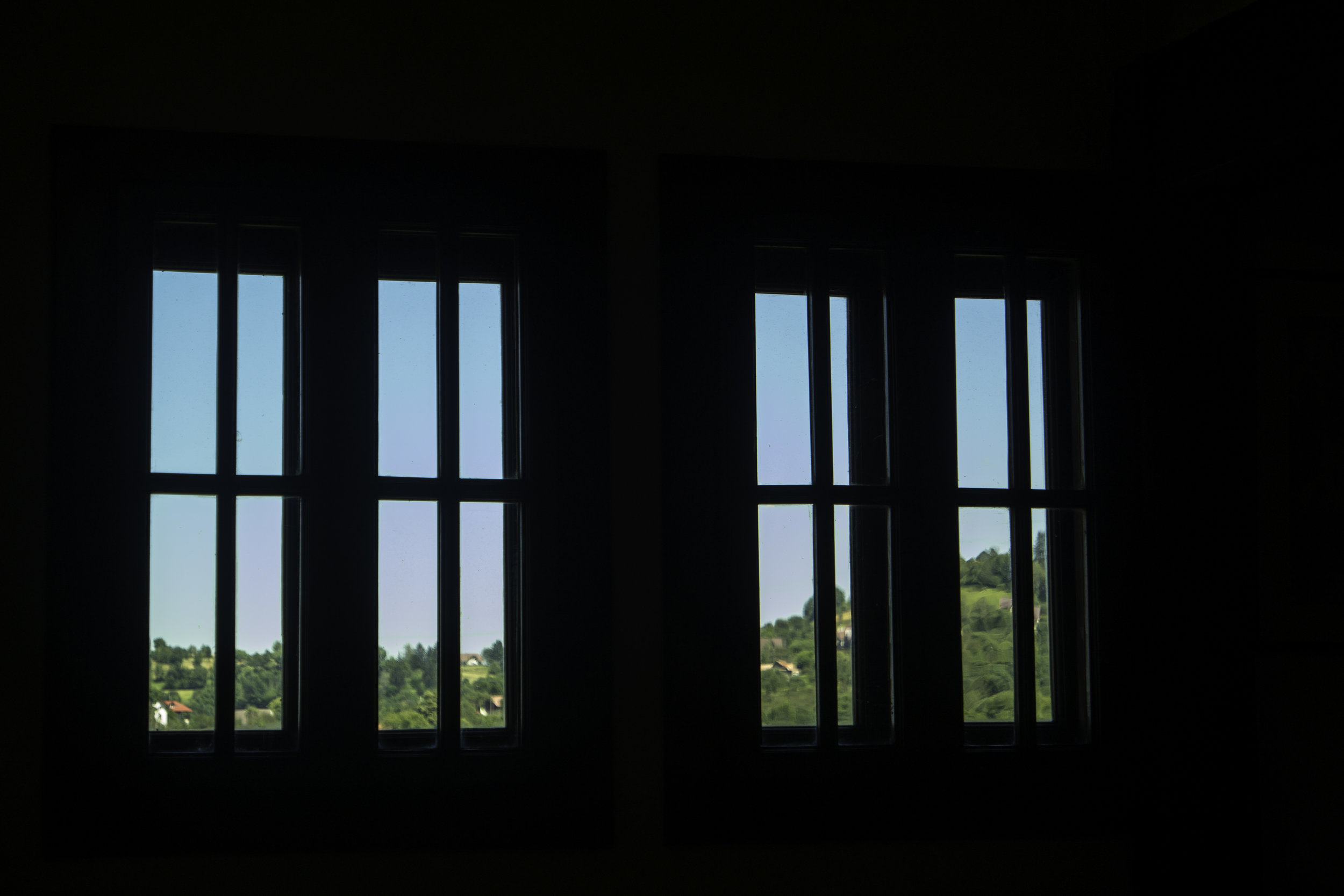 Bran-Castle-Romania-two-blue-windows.jpg