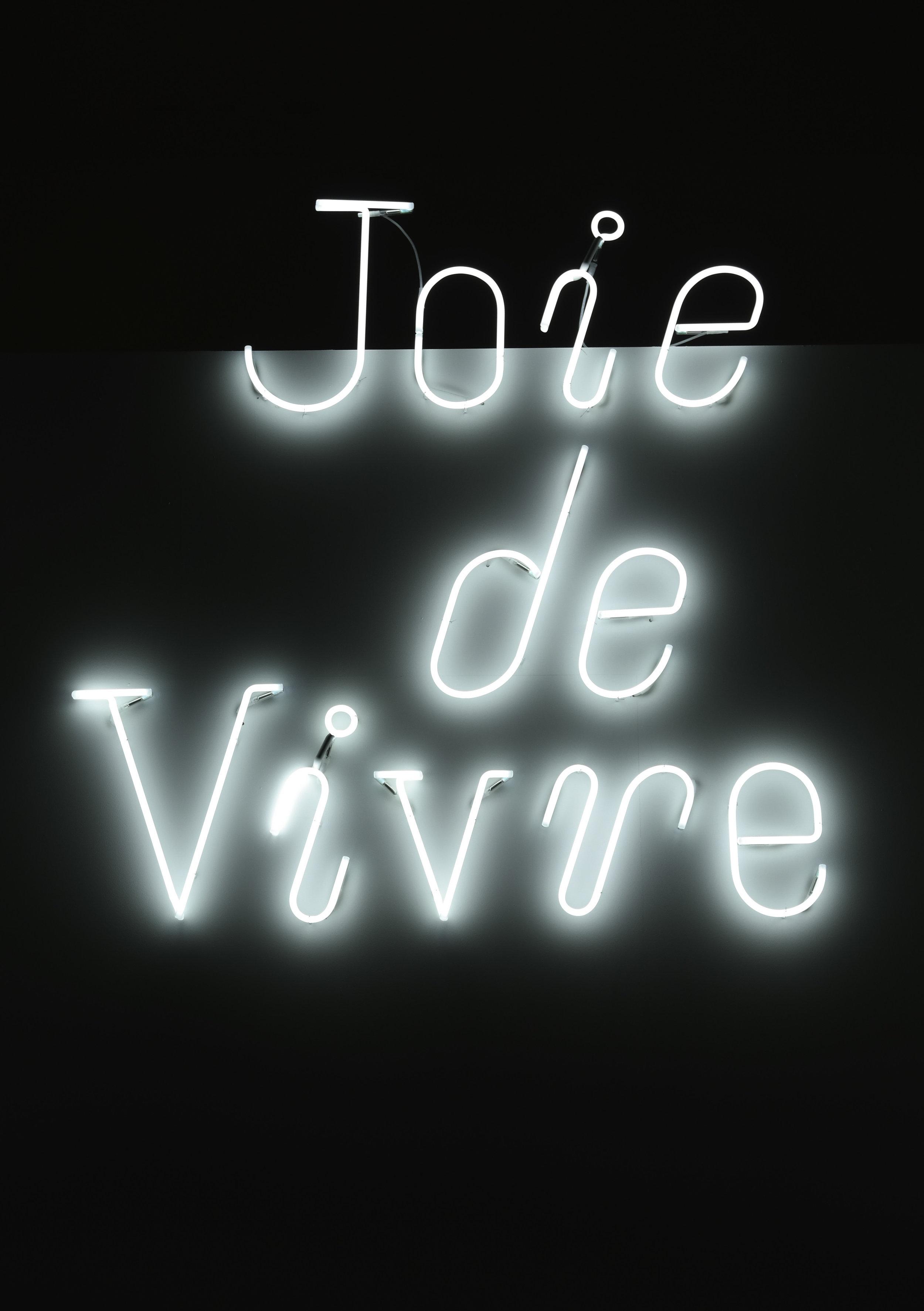 Joie. Lille, France.jpg