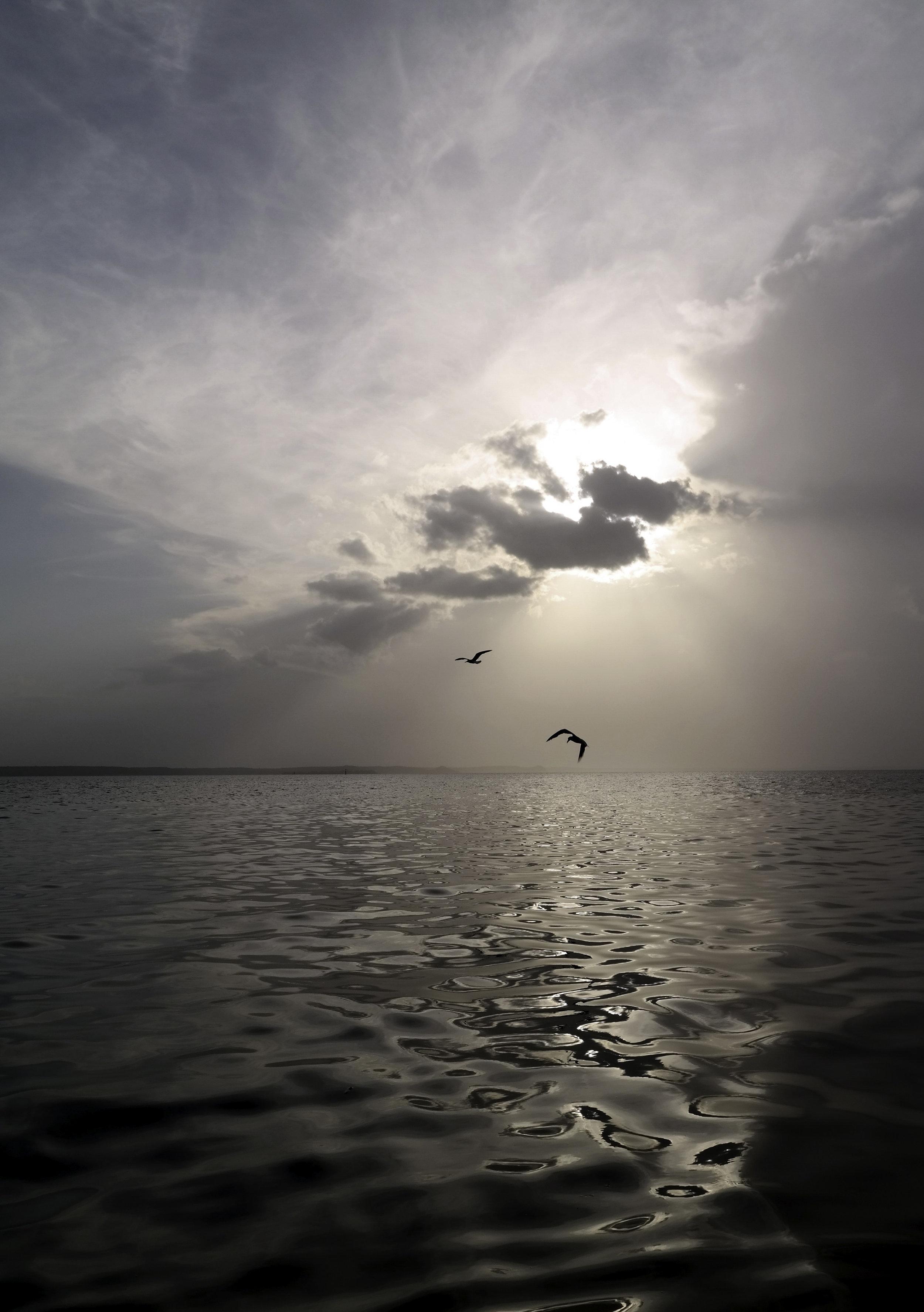 Stillness and movement. Cienfuegos.jpg