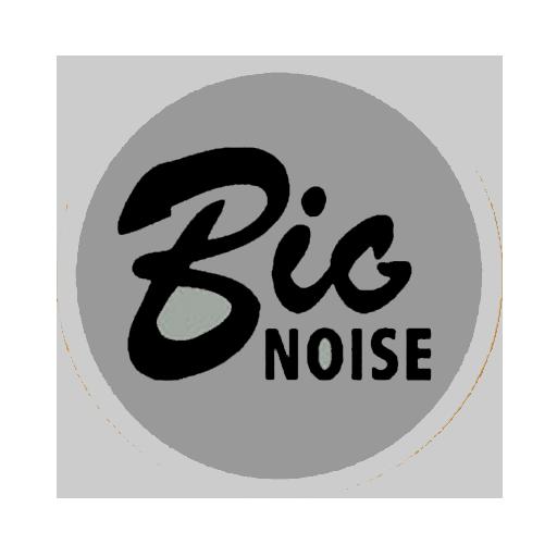 bignoise icon.png