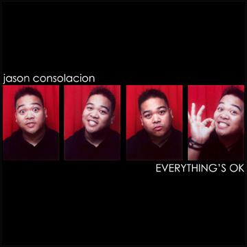 EVERYTHING'S OK (2004)
