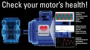 electrical motor.jpg