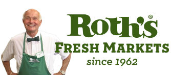 Roths Family Market
