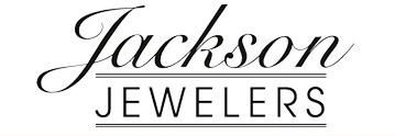 Jackson Jewelers Salem, Or.