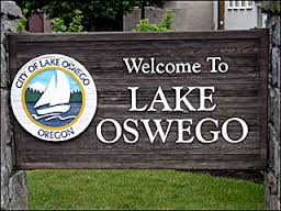 Lake Oswego Police Department