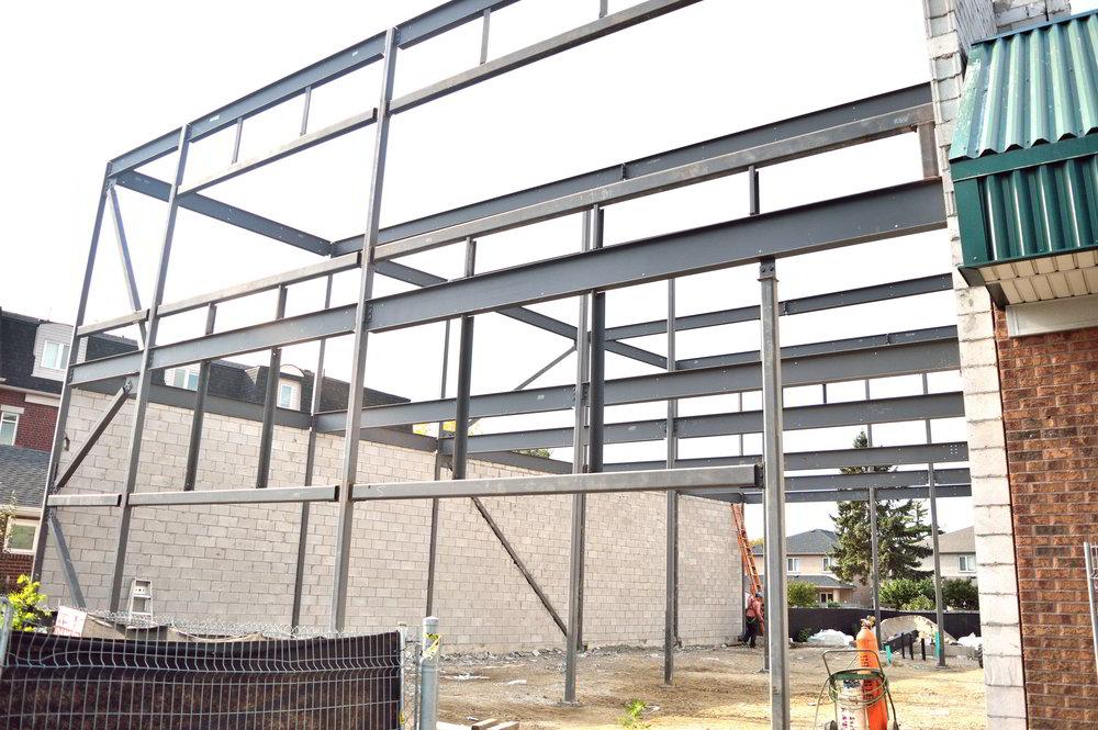 structural beams.JPG
