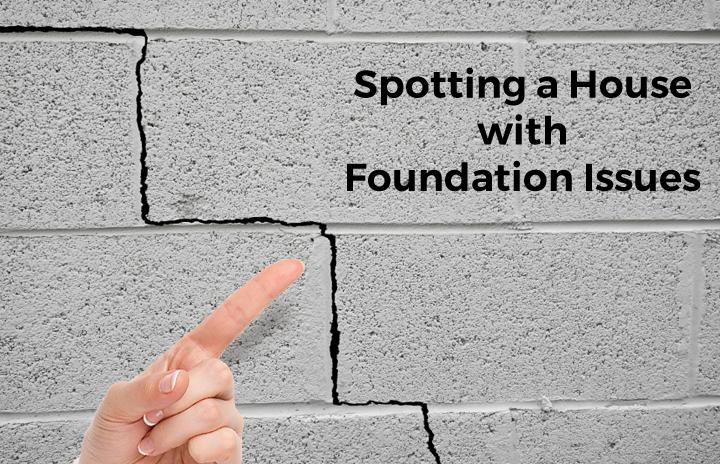 foundation-issues.jpg