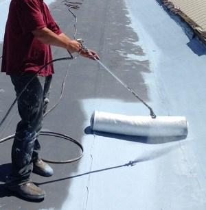 acrylic-roof-coatings-2.jpg
