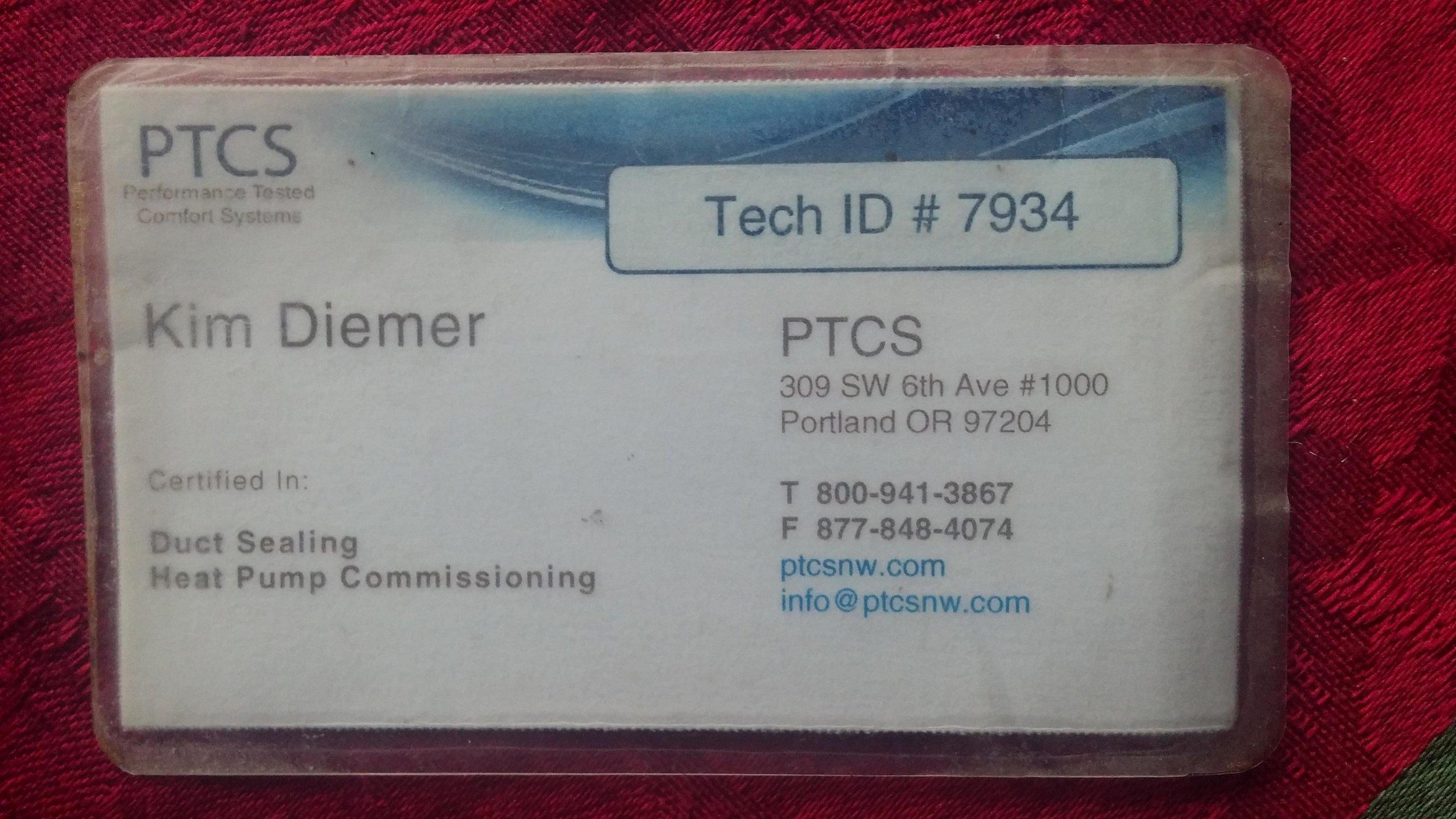 PTCS.jpg