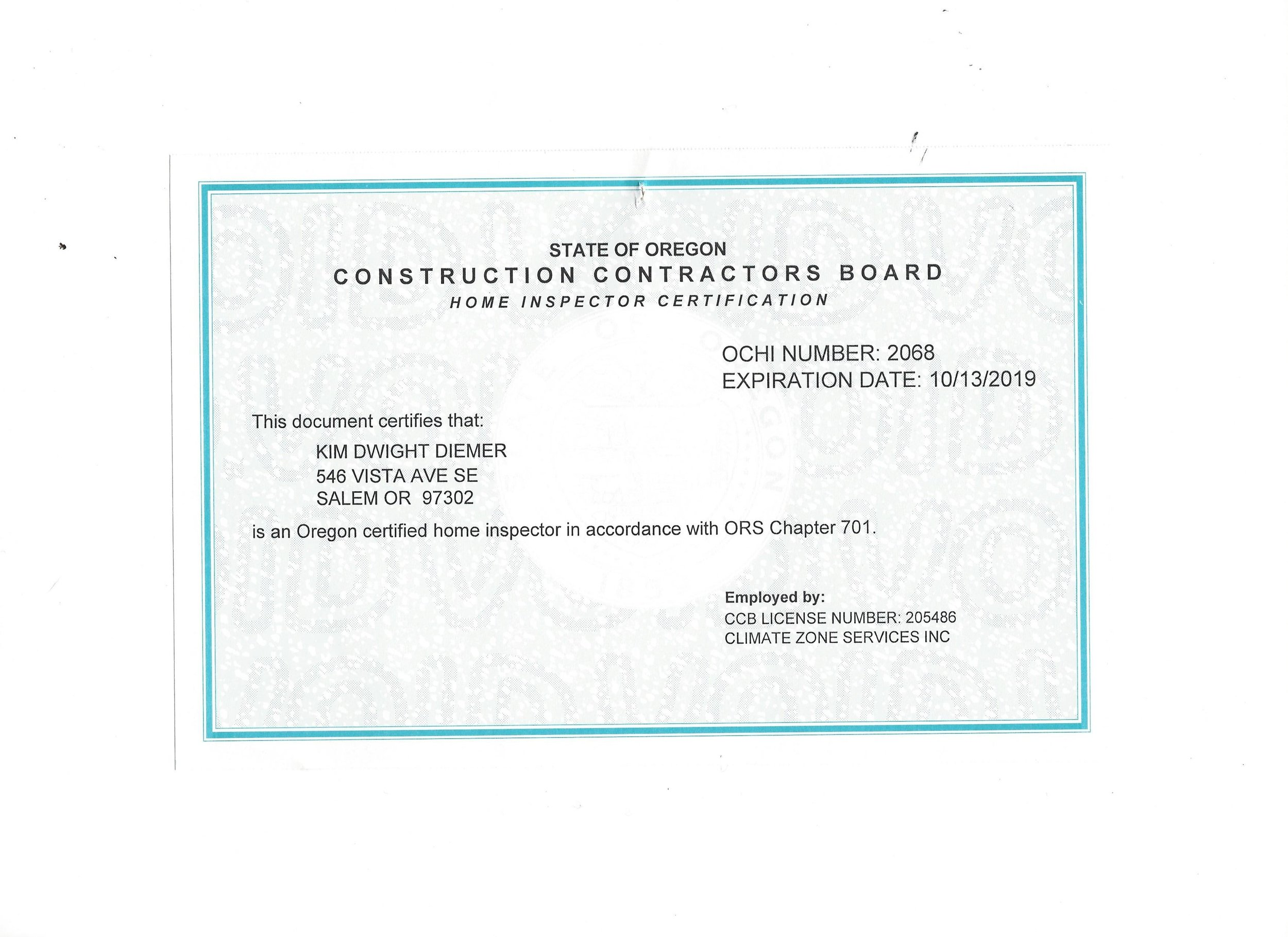 CCB license & Home Inspection.jpg