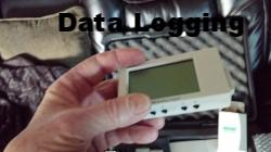 Data Logger1.jpg