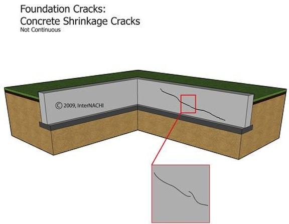 figure_15_wall_shrinkage_crack.jpg