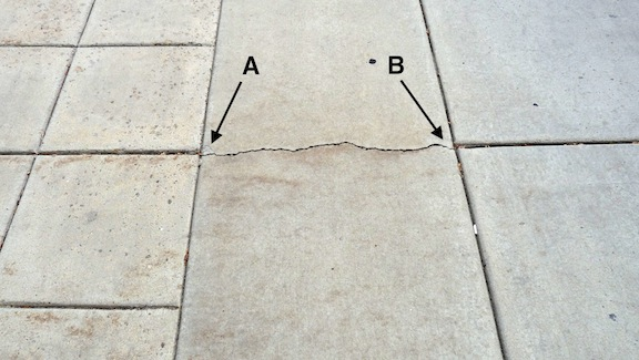 figure_17_transverse_crack.jpg