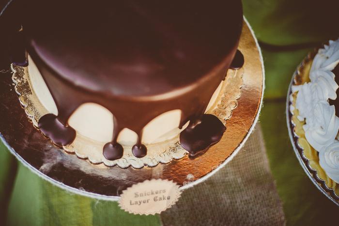 desserts_d_010.jpg