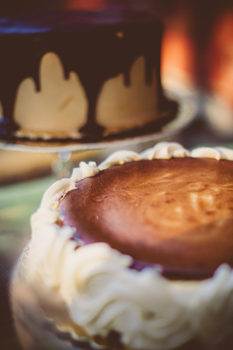 desserts_d_032.jpg