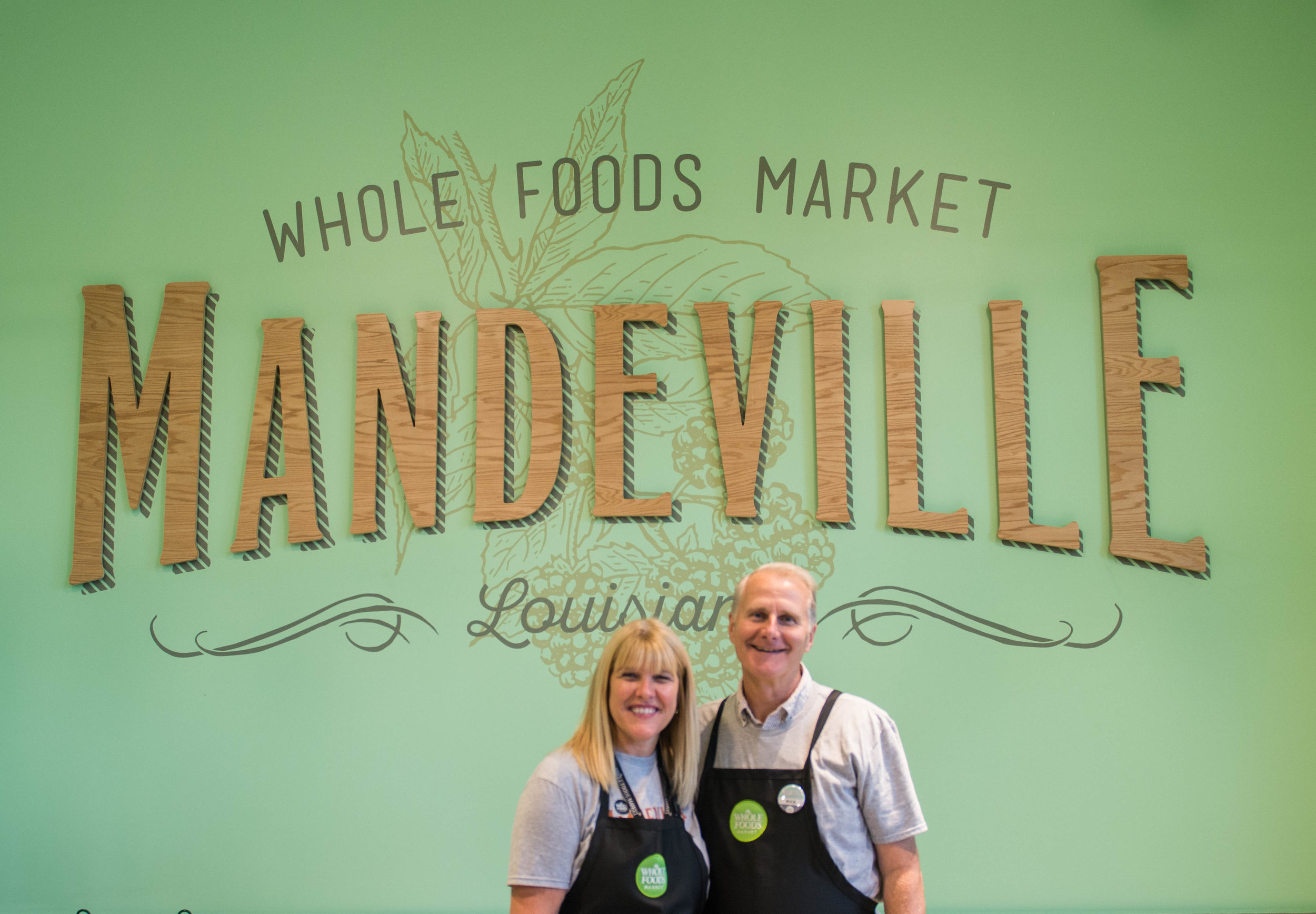 WH_Mandeville_Selects-14.jpg