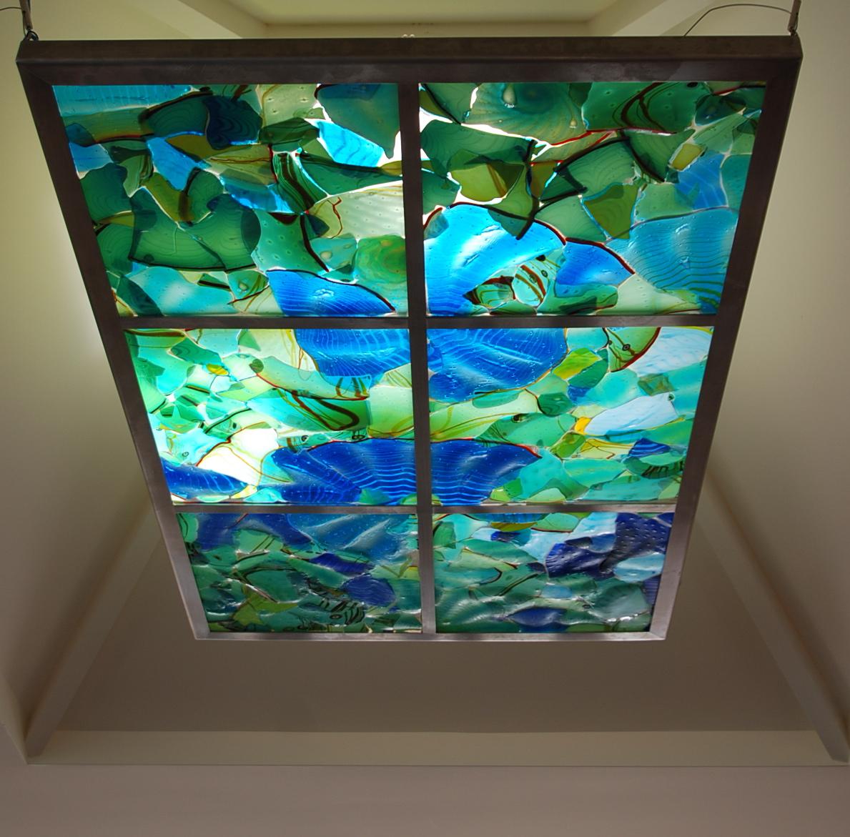 Skylight, Kaanapali, Maui
