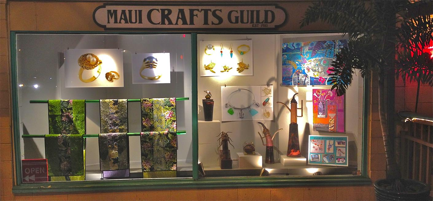 Maui Crafts Guild 1393.jpg