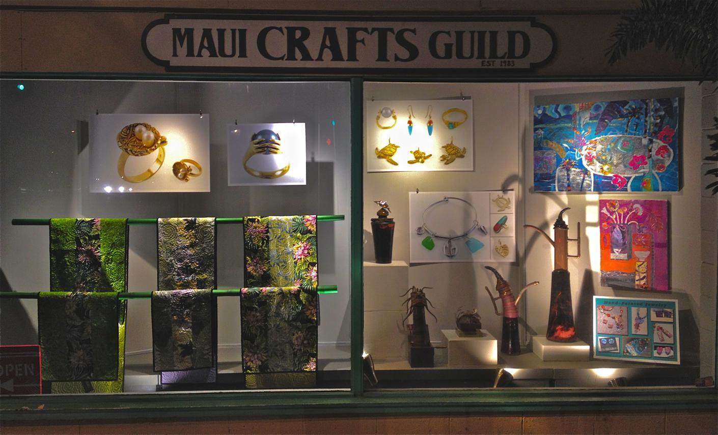 Maui Crafts Guild 1392.jpg