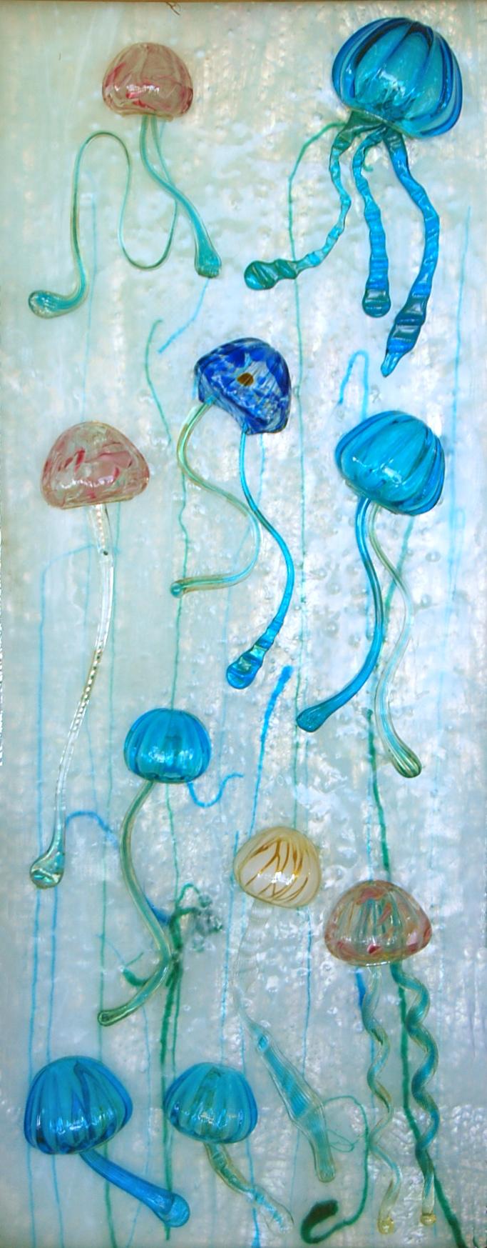 jellyfishnichestrini02.jpg