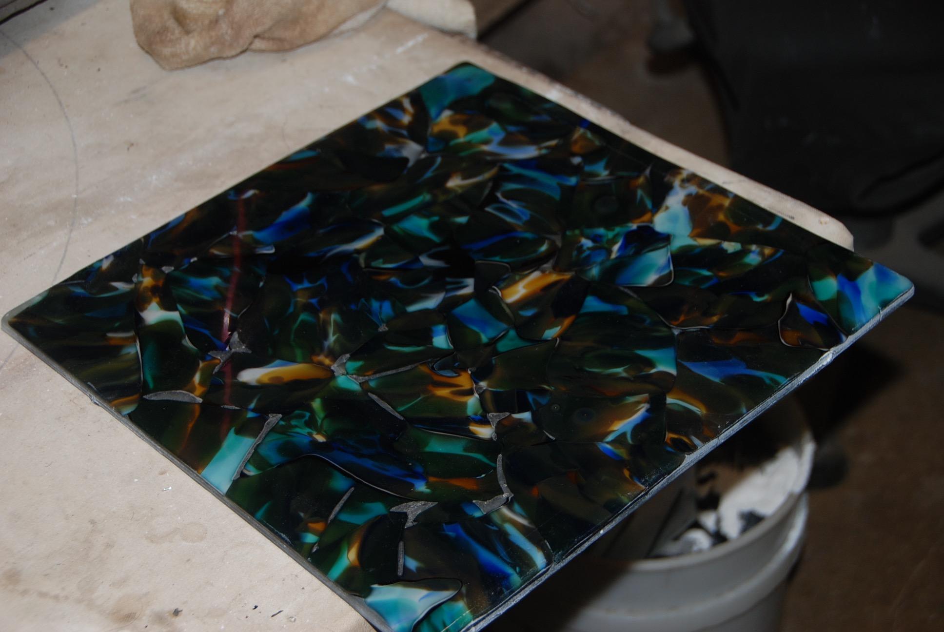 sfumato tile fishished strini (1).jpg