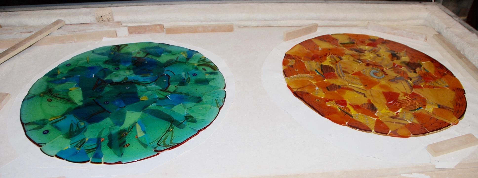 Fused Platters strini 04.jpg