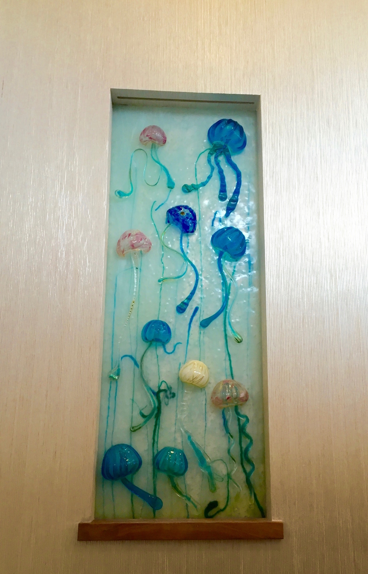 """ fused and blown glass  strini 11 copy.jpg"