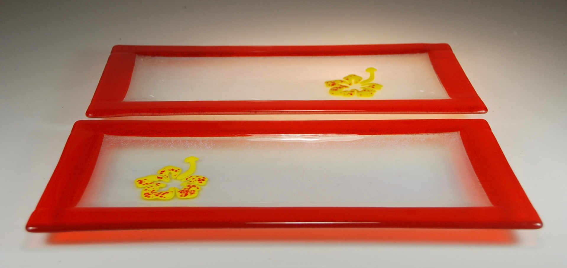 """ Serve Trays Strini Art Glass-01.jpg"