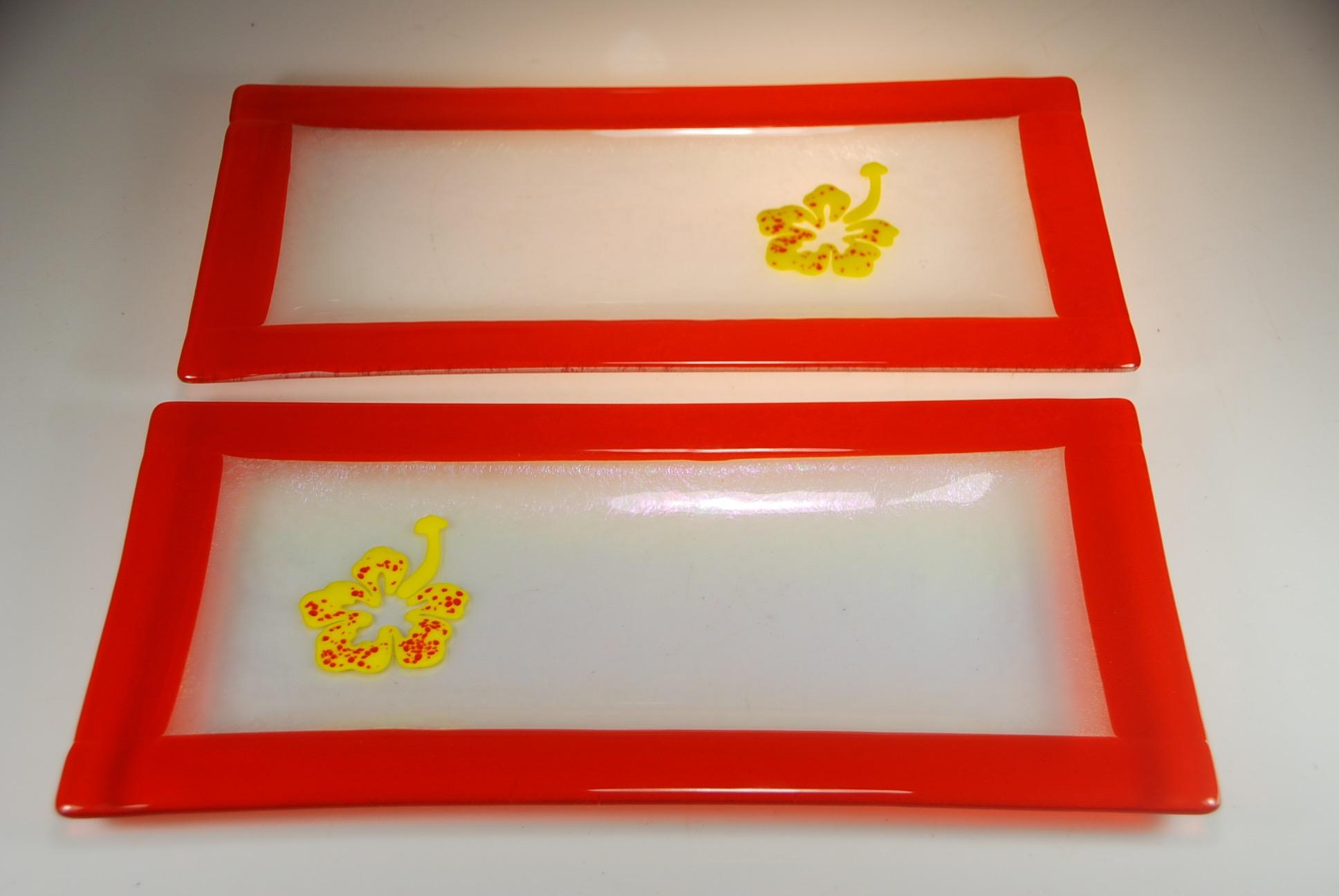 """ Serve Trays Strini Art Glass-02.jpg"