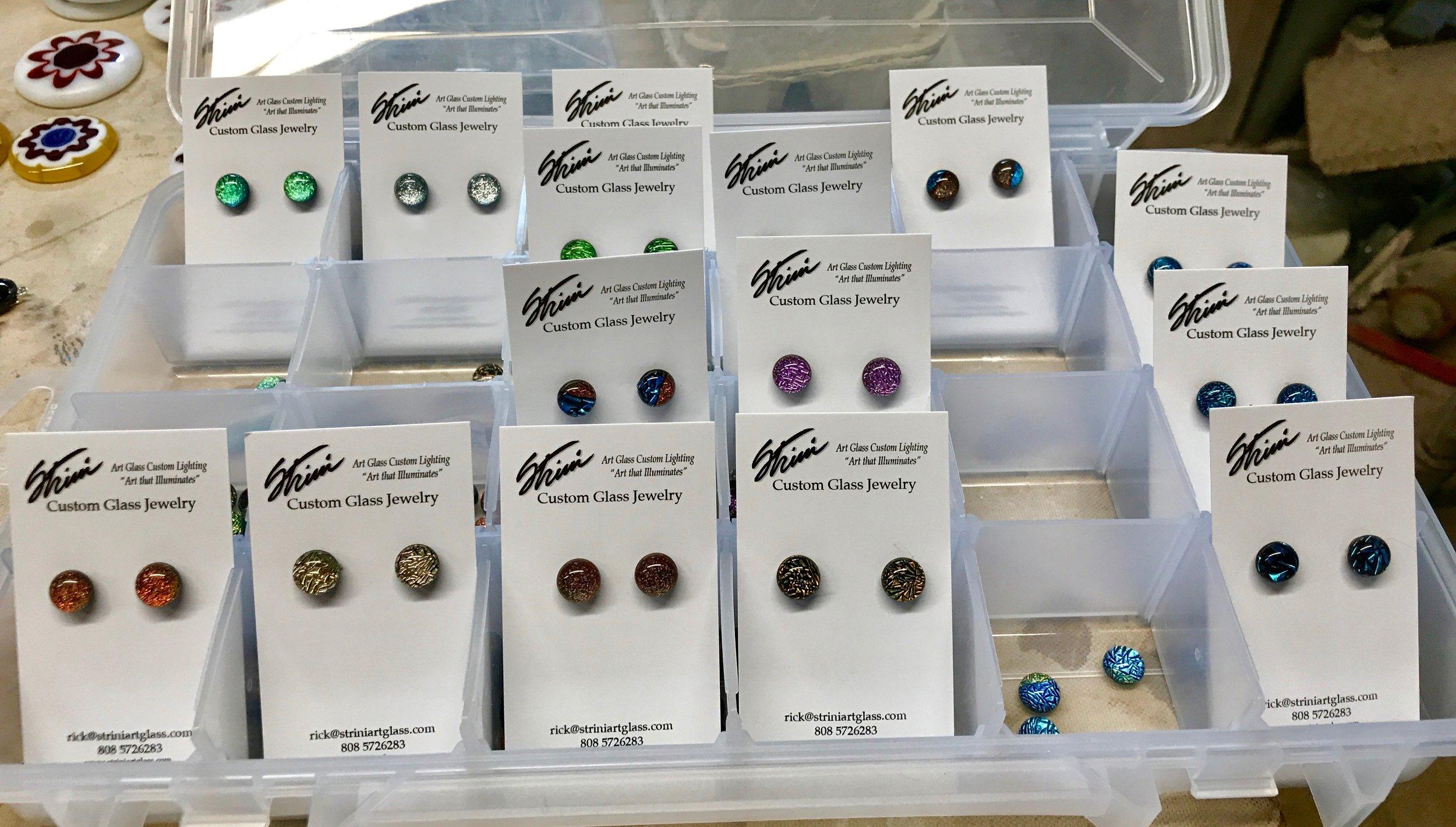 dichroic jewelry 5.jpg