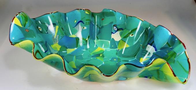 Strini Ruffle Aquarium shell bowl .jpg