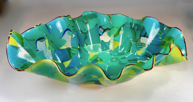 strini ruffle bowl 18.jpg