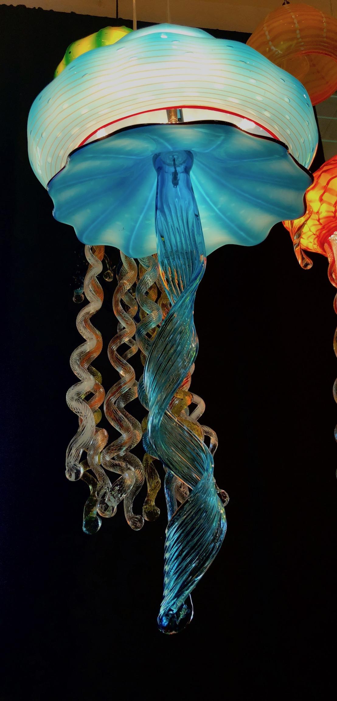 Turq.singleTentacle Jellyfish 43.jpg