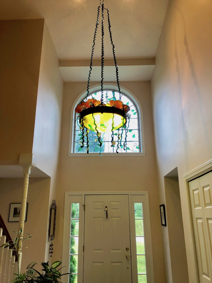 Hyman chandelier .jpg