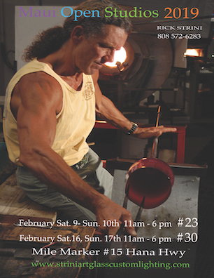 Maui OPEN STUDIO 2019-72 dpi-copy.jpg
