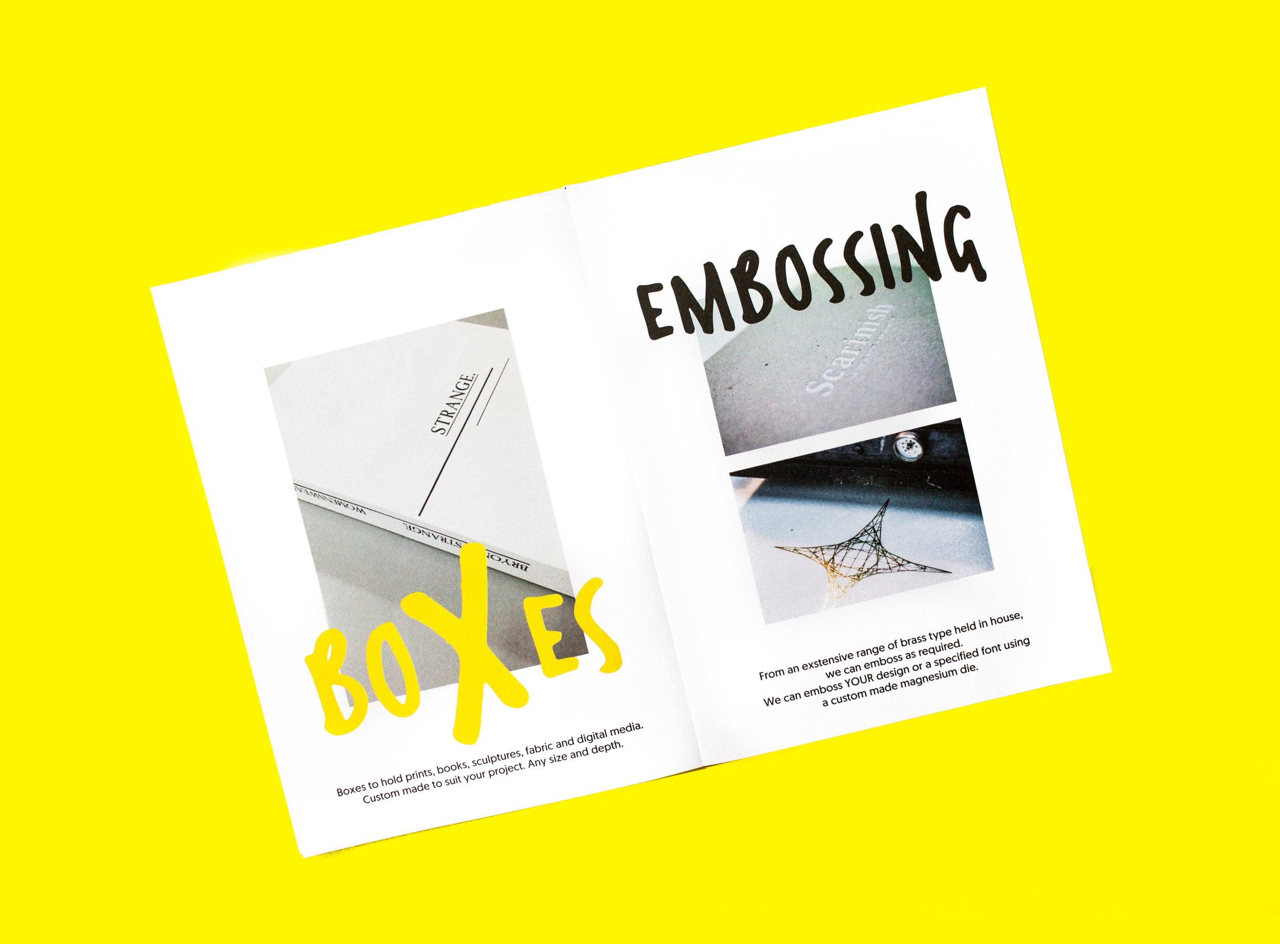Embossing.jpg