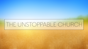 Unstoppable - Title.png