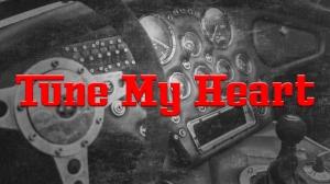 Tune My Heart - bw.jpg