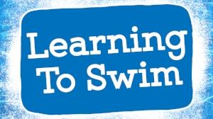 Learning To Swim Title.jpg