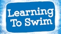 Learning To Swim Title.jpg